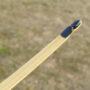 Angular naturalny bambus gryf fenolowy